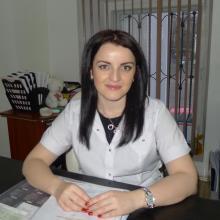 Аватар пользователя Аутлева Сусанна Руслановна